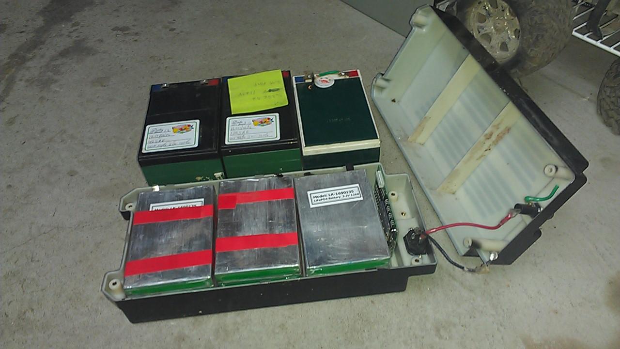 Projet Batterie 12 volt 12AH IMAG0113