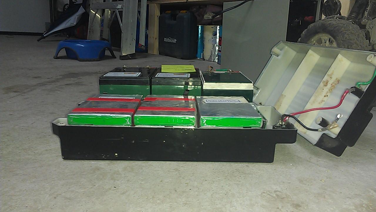 Projet Batterie 12 volt 12AH IMAG0114